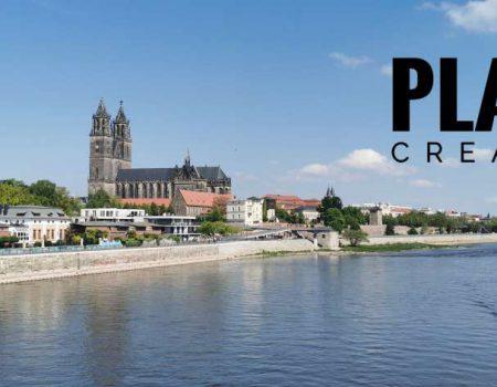 PLANB Creative – die neue Werbeagentur in Magdeburg