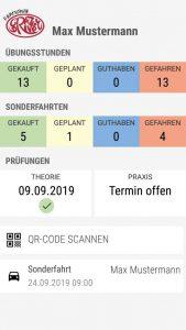Screenshot 20190924 085254 CrazyDrive 1