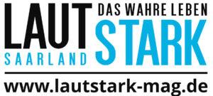 PLANB Lautstark Magazin